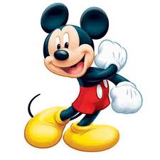 143-mickey mouse