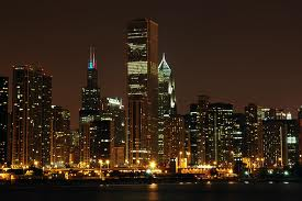 Discount Airline Tickets: Los Angeles To Chicago Just $109.85