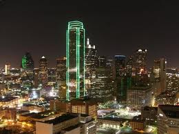 Cheap Airline Tickets: Milwaukee To Dallas Only $144.10