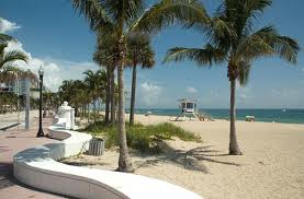 Discounted Airline Tickets: Toronto To Fort Lauderdale Only $456.43 Round Trip