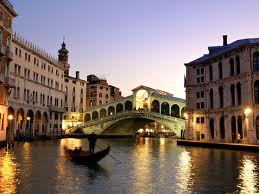 Explore Venice With A $326.23 Round Trip Discounted Airline Ticket From Zagreb-Pleso