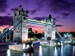 Purchase Round Trip Discount Airline Tickets From Lagos To London For Only $952.88