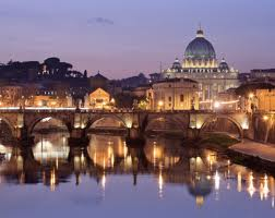 Fly To Rome For The Weekend With A Discount Airline Ticket And Vacation Package From $280