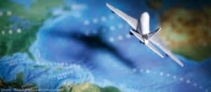 With Overseas Travel, What You Leave Behind Is Important