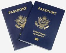 Will You Need A Passport For Your Next Trip