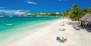 Enjoy The Off Season In Jamaica With Eight-Day Vacation Packages As Low As $750