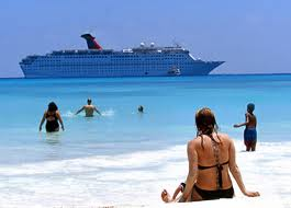 Top Planning Tips For Cruise Vacations