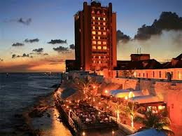 Vacation In Curacao For A Week From $1,110 Per Person