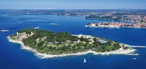 Great Places To Stay In Croatia