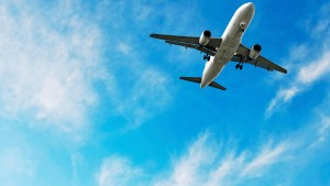Finding Affordable Air Flight Tickets