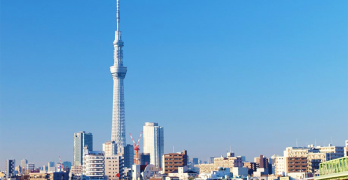Combined flights to Seoul and Tokyo at a great deal