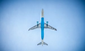 Discover The Best Way To Book Multi City Flights