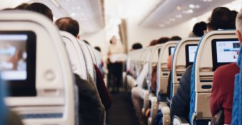 Discover The Life Hacks For Long-haul Flights