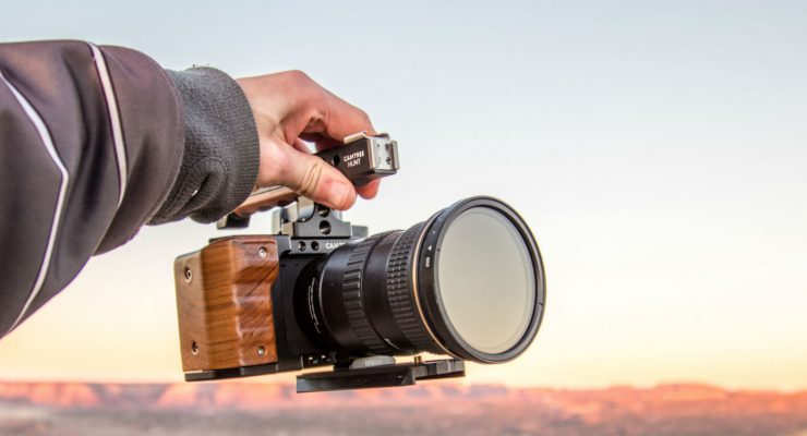 The Ultimate Travel Lens – Find The Right One For Your Needs