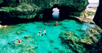 Discover The Worldwide Cheap Flights To Unexpectedly Popular Destinations