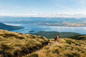 Good Reasons To Book Flights To New Zealand