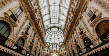 Take Multicity Flights to Milan & Check Out These Impressive Attractions