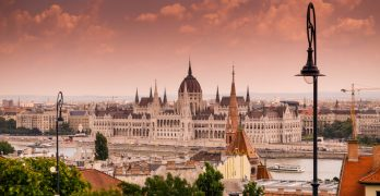 Multicity Traveling In Europe: Choose The Best Destinations