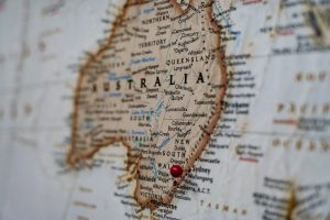 Multistop Travel To Australia For The Experience Of A Lifetime