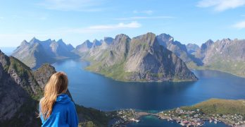 Multistop Traveling Solo 2020: Discover The Best Destinations