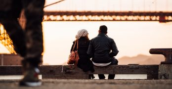 Multicity Traveling and Dating: Ideas To Help You Find Love